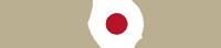 Versicherungsmakler Daniel Strobel Logo